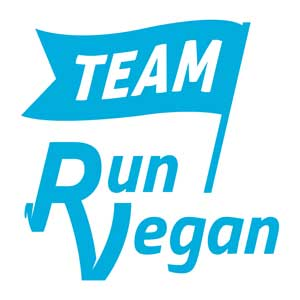 Run Vegan Team